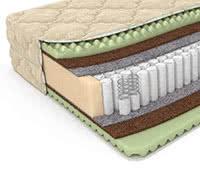 Бортики игрушки для детской кроватки