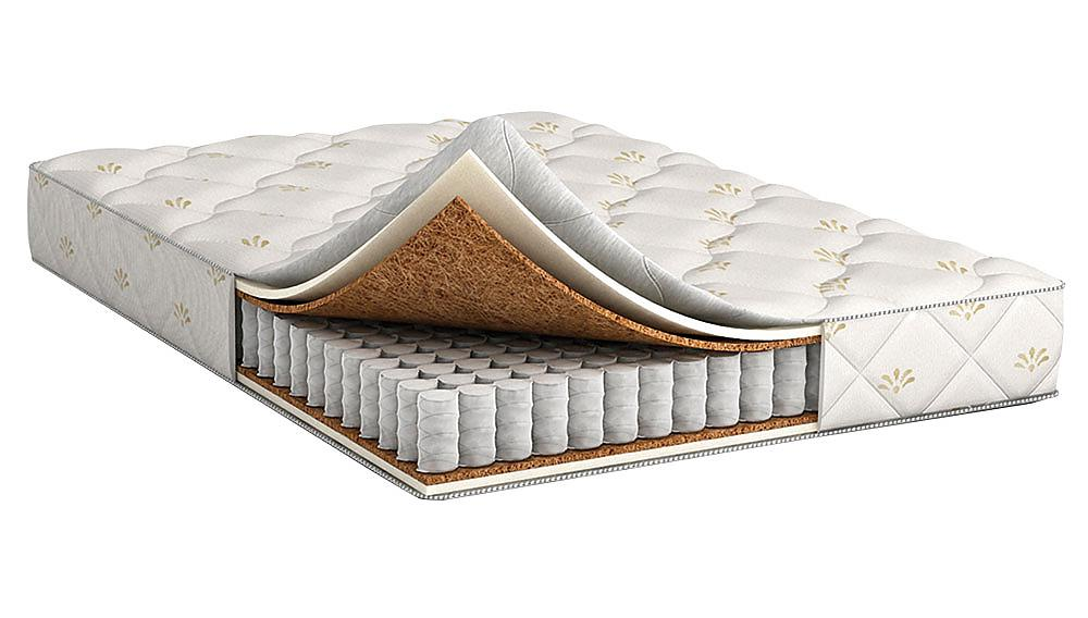 купить надувной матрас в городе минске